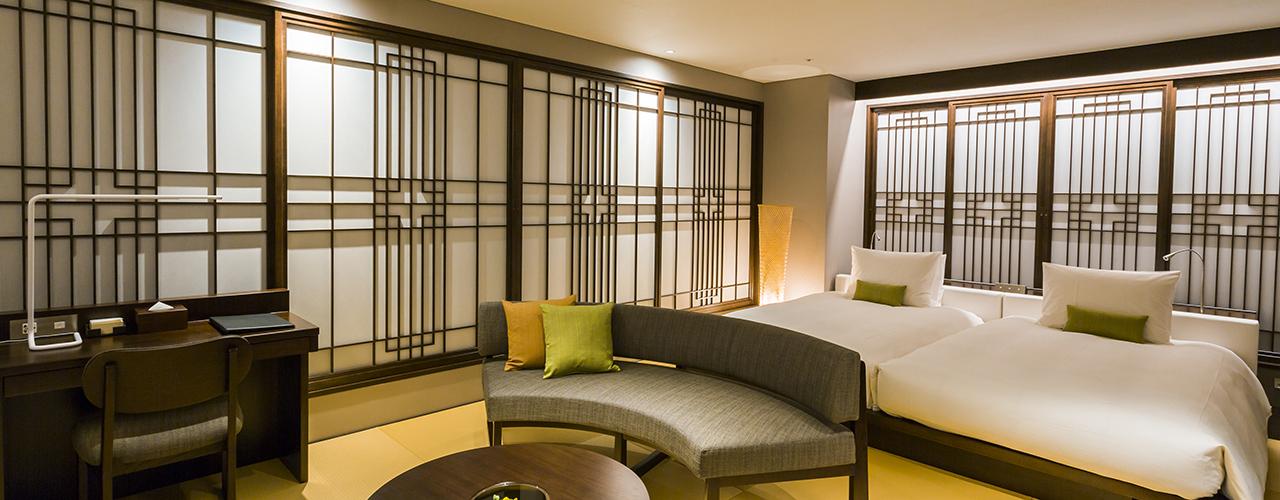 HOTEL RYUMEIKAN OCHANOMIZU HONTEN[Official]