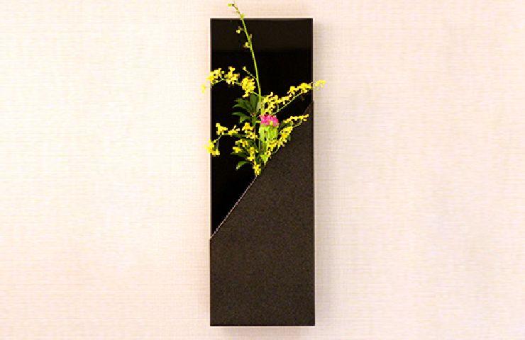 花器|リアル・ジャパンの漆器