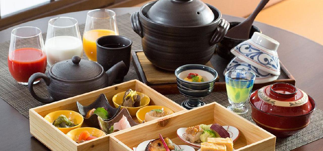 ホテル龍名館お茶の水本店